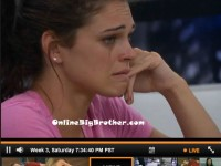 Big-Brother-15-july-13-2013-734pm