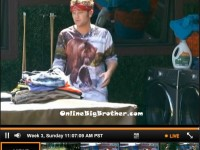 Big-Brother-15-july-14-2013-1107am