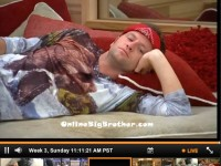 Big-Brother-15-july-14-2013-1111am