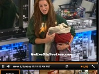 Big-Brother-15-july-14-2013-1115am