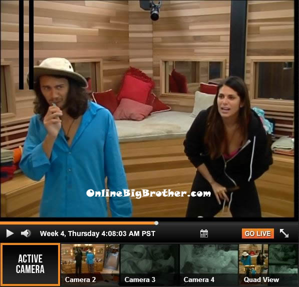 Big-Brother-15-july-17-2013-4083am