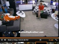 Big-Brother-15-july-19-2013-104am
