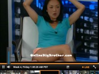 Big-Brother-15-july-19-2013-105am
