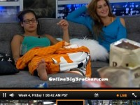 Big-Brother-15-july-19-2013-108am