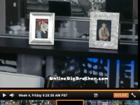 Big-Brother-15-july-19-2013-928am