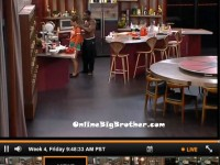 Big-Brother-15-july-19-2013-948am