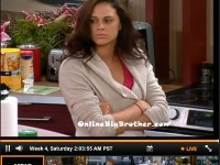 Big-Brother-15-july-20-2013-205am