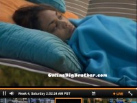 Big-Brother-15-july-20-2013-252am
