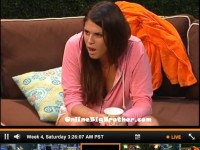 Big-Brother-15-july-20-2013-326am