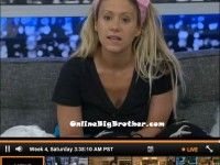 Big-Brother-15-july-20-2013-338am