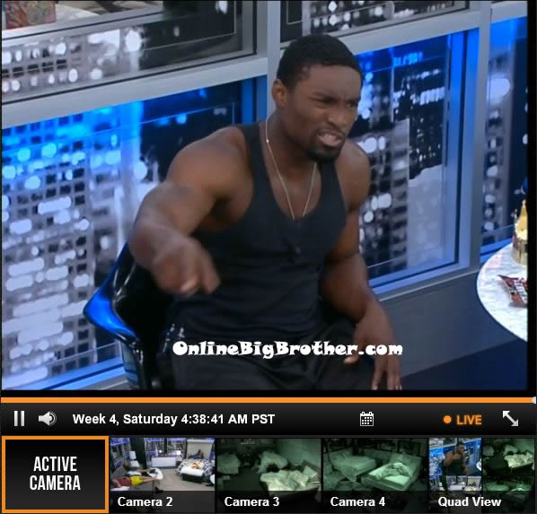 Big-Brother-15-july-20-2013-438am