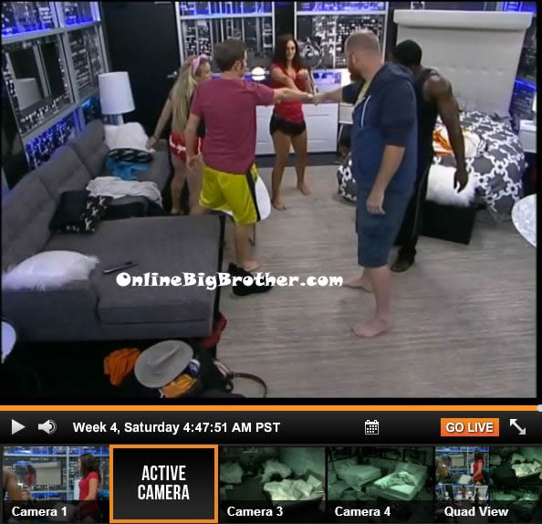Big-Brother-15-july-20-2013-447am