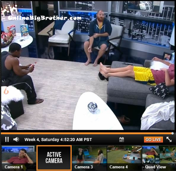 Big-Brother-15-july-20-2013-452am