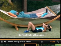 Big-Brother-15-july-21-2013-1030am