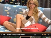 Big-Brother-15-july-21-2013-103pm