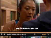 Big-Brother-15-july-21-2013-1053am