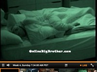 Big-Brother-15-july-21-2013-735am