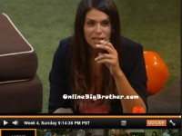 Big-Brother-15-july-21-2013-911pm