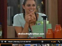 Big-Brother-15-july-22-2013-221am