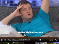 Big-Brother-15-july-22-2013-246am