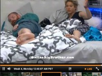 Big-Brother-15-july-22-2013-259am