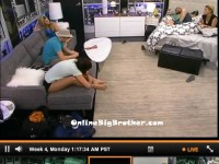 Big-Brother-15-july-22-2013-330am