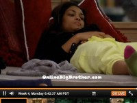 Big-Brother-15-july-22-2013-859am