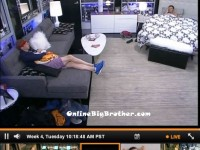 Big-Brother-15-july-23-2013-1019am