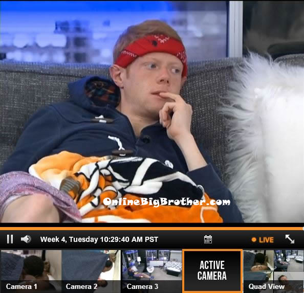 Big-Brother-15-july-23-2013-1029am
