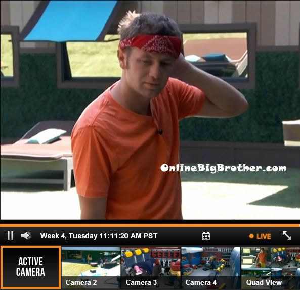 Big-Brother-15-july-23-2013-1111am