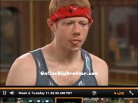 Big-Brother-15-july-23-2013-1142am