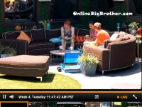 Big-Brother-15-july-23-2013-1147am