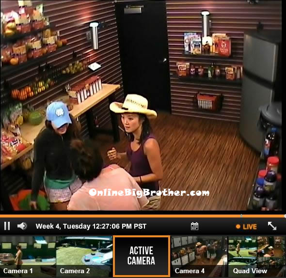 Big-Brother-15-july-23-2013-1227am