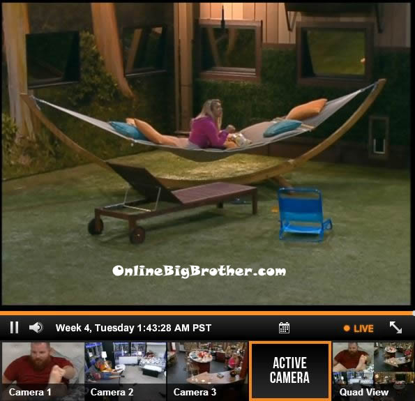 Big-Brother-15-july-23-2013-143am