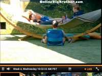 Big-Brother-15-july-24-2013-1032am