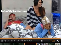 Big-Brother-15-july-25-2013-234am