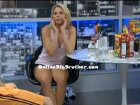 Big-Brother-15-july-26-2013-227ama