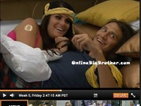 Big-Brother-15-july-26-2013-247am