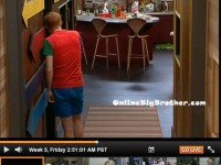 Big-Brother-15-july-26-2013-250am