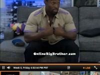 Big-Brother-15-july-26-2013-402pm