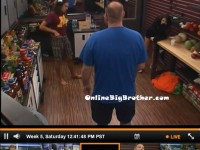 Big-Brother-15-july-27-2013-1241am