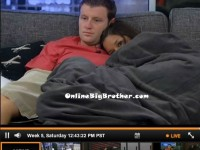 Big-Brother-15-july-27-2013-1244am