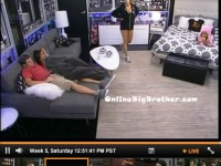 Big-Brother-15-july-27-2013-1251am