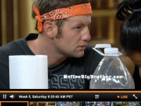 Big-Brother-15-july-27-2013-934am
