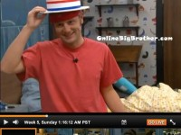Big-Brother-15-july-28-2013-116am
