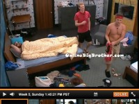 Big-Brother-15-july-28-2013-133pm