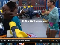 Big-Brother-15-july-28-2013-214pm