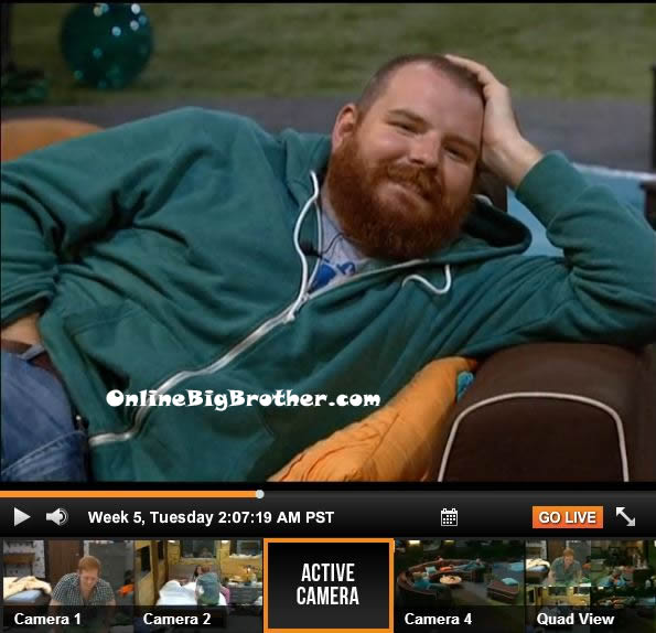 Big-Brother-15-july-30-2013-2072am