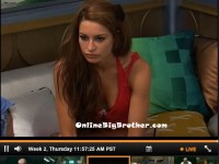 Big-Brother-15-july-4-2013-1157am