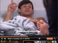Big-Brother-15-july-4-2013-320am